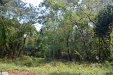 Photo of 0 Blackberry Valley Road, Greenville, SC 29617 (MLS # 1415347)