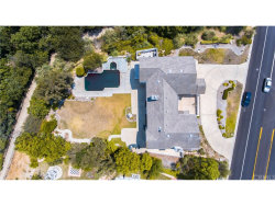 Tiny photo for 860 Meadow Pass Road, Walnut, CA 91789 (MLS # CV17202914)