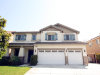 Photo of 6378 Madera Court, Eastvale, CA 92880 (MLS # CV17209533)
