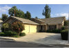 Photo of 1208 Scenic View Street, Upland, CA 91784 (MLS # CV17217295)
