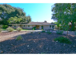 Photo of 112 Oak Tree Drive, Glendora, CA 91741 (MLS # CV17218148)