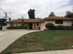 Photo of 2165 stocker Street, Pomona, CA 91767 (MLS # CV17218944)