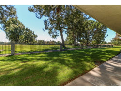 Photo of 1570 Red Hill North Drive, Upland, CA 91786 (MLS # CV17222765)