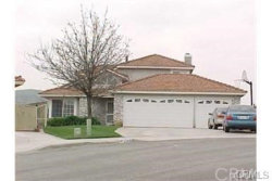 Photo of 6768 Raven Circle, Jurupa Valley, CA 92509 (MLS # CV17224538)