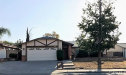 Photo of 7513 Lytle Creek Court, Fontana, CA 92336 (MLS # CV17228031)