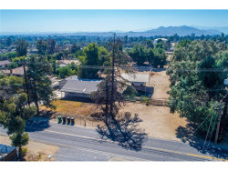 Photo of 10520 Jurupa Road, Jurupa Valley, CA 91752 (MLS # CV17229641)