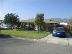 Photo of 503 W Leeside St., Glendora, CA 91741 (MLS # CV17231523)