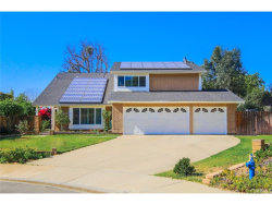 Photo of 943 Dare ct, Diamond Bar, CA 91765 (MLS # CV17237851)