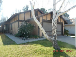 Photo of 11769 Mount Lassen Court, Rancho Cucamonga, CA 91737 (MLS # CV17239075)