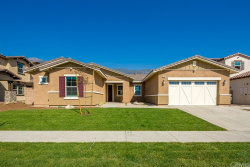 Photo of 12250 Alamo Drive, Rancho Cucamonga, CA 91739 (MLS # CV17239525)