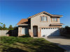 Photo of 17935 Dianthus Avenue, Fontana, CA 92335 (MLS # CV17239824)