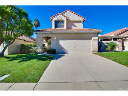 Photo of 6868 Hudson Court, Rancho Cucamonga, CA 91701 (MLS # CV17239925)