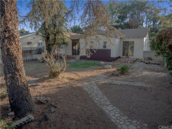 Photo of 13418 Alanwood Road, La Puente, CA 91746 (MLS # CV17241403)