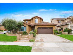 Photo of 25603 Gale, Stevenson Ranch, CA 91381 (MLS # CV17246330)