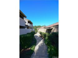Photo of 64 Country Mile Road, Phillips Ranch, CA 91766 (MLS # CV17246534)