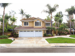 Photo of 1416 Paseo Victoria, San Dimas, CA 91773 (MLS # CV17251695)