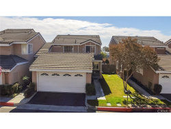 Photo of 1582 Corte Santana, Upland, CA 91786 (MLS # CV17255471)