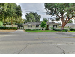 Photo of 224 S Loraine Avenue, Glendora, CA 91741 (MLS # CV17257121)