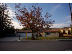 Photo of 289 ARMSTRONG Drive, Claremont, CA 91711 (MLS # CV17257787)