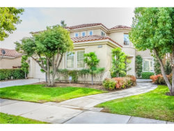 Photo of 37127 Winged Foot Rd, Beaumont, CA 92223 (MLS # CV17258580)
