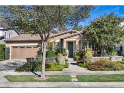 Photo of 861 Park View, Glendora, CA 91741 (MLS # CV17258980)