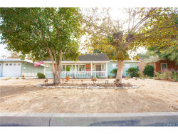 Photo of 800 E Dalton Avenue, Glendora, CA 91741 (MLS # CV17259389)