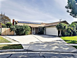 Photo of 16762 Debra Circle, Huntington Beach, CA 92647 (MLS # CV17260662)
