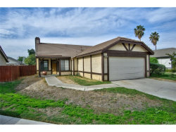 Photo of 2362 S Augusta Place, Ontario, CA 91761 (MLS # CV17260686)