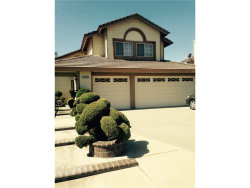 Photo of 13785 Bennington Court, Fontana, CA 92336 (MLS # CV17261322)