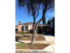 Photo of 2308 Westminster Avenue, Alhambra, CA 91803 (MLS # CV17261498)