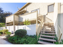 Photo of 1049 W Francis Street , Unit F, Ontario, CA 91762 (MLS # CV17264318)