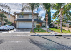 Photo of 13732 Hoig Street, La Puente, CA 91746 (MLS # CV17268011)