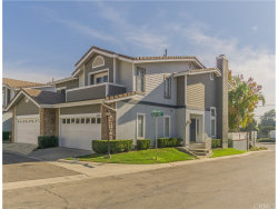 Photo of 1068 English Oaks Place, Glendora, CA 91741 (MLS # CV17268806)