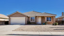 Photo of 8353 Sweetwater Avenue, Hesperia, CA 92344 (MLS # CV17271181)