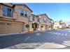 Photo of 10375 Church Street , Unit 75, Rancho Cucamonga, CA 91730 (MLS # CV17271828)