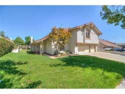 Photo of 1624 Orangewood Avenue, Upland, CA 91784 (MLS # CV17272863)