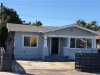 Photo of 2740 GLASSELL Street, Silver Lake, CA 90026 (MLS # CV17273457)