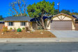 Photo of 2751 8th Street, La Verne, CA 91750 (MLS # CV17273969)