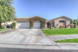Photo of 32 Killian Way, Rancho Mirage, CA 92270 (MLS # CV17275691)