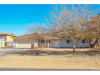 Photo of 12591 Snapping Turtle Road, Apple Valley, CA 92308 (MLS # CV17278694)