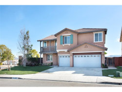 Photo of 40262 Ariel Hope Way, Murrieta, CA 92563 (MLS # CV18011234)