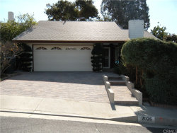 Photo of 2026 E Nanette Avenue, West Covina, CA 91792 (MLS # CV18013731)