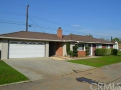 Photo of 619 E Puente Street, Covina, CA 91723 (MLS # CV18014422)