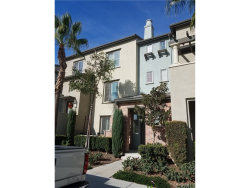 Photo of 12427 Canal Drive , Unit 5, Rancho Cucamonga, CA 91739 (MLS # CV18014538)