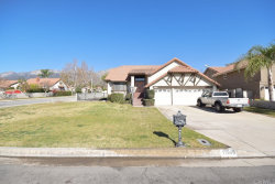 Photo of 11040 Appomatox Court, Rancho Cucamonga, CA 91737 (MLS # CV18026548)