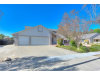 Photo of 14562 Foxglove Drive, Chino Hills, CA 91709 (MLS # CV18026869)