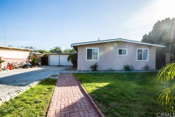 Photo of 932 Hyde Avenue, Pomona, CA 91767 (MLS # CV18028221)