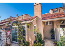 Photo of 8384 Gabriel Drive , Unit B, Rancho Cucamonga, CA 91730 (MLS # CV18029503)