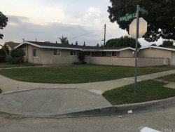Photo of 425 W Rowland Street, Covina, CA 91723 (MLS # CV18032644)