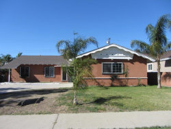 Photo of 1549 Balboa Street, Pomona, CA 91767 (MLS # CV18035014)